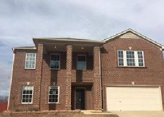 Casa en Remate en Madison 35757 MAPLE RIDGE BLVD NW - Identificador: 4101222839