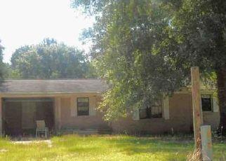 Casa en Remate en Frisco City 36445 CHOW CHOW RD - Identificador: 4101223255