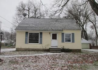 Casa en Remate en Wyoming 49509 40TH ST SW - Identificador: 4101255679