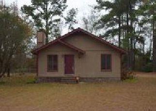 Casa en Remate en Wagram 28396 BUNDY ST - Identificador: 4101394514