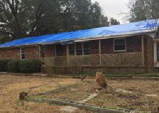 Casa en Remate en Winnabow 28479 MELLANEY LN SE - Identificador: 4101404588