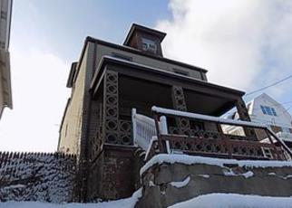 Casa en Remate en Pittsburgh 15211 GREENBUSH ST - Identificador: 4101414666