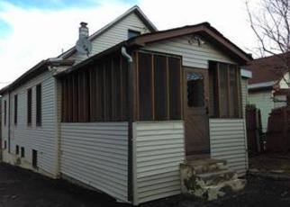 Casa en Remate en Keasbey 08832 GREENBROOK AVE - Identificador: 4101433944