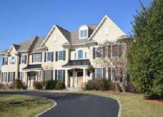 Casa en Remate en Chadds Ford 19317 HIDDEN POND DR - Identificador: 4101443568