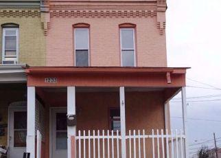 Casa en Remate en Crum Lynne 19022 E 11TH ST - Identificador: 4101445761