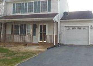 Casa en Remate en Wrightsville 17368 VICKILEE DR - Identificador: 4101473345