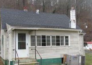 Casa en Remate en White Sulphur Springs 24986 BIG DRAFT RD - Identificador: 4101512772
