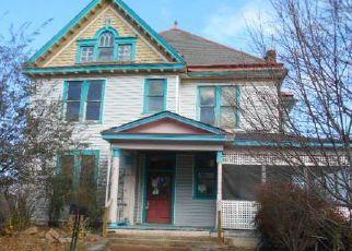 Casa en Remate en Lynchburg 24504 VICTORIA AVE - Identificador: 4101519333