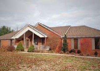 Casa en Remate en Floyds Knobs 47119 BECKIN DR - Identificador: 4101525917