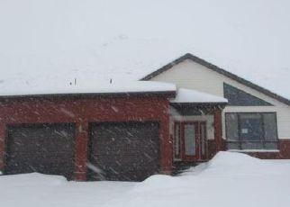 Casa en Remate en Green River 82935 HITCHING POST DR - Identificador: 4101543873