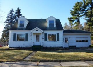 Casa en Remate en Merrill 54452 LAKE ST - Identificador: 4101545166