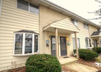 Casa en Remate en Madison 53704 LAKEWOOD GARDENS LN - Identificador: 4101555695