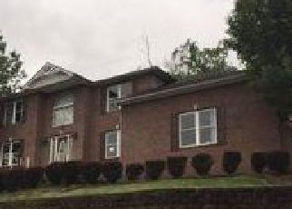 Casa en Remate en Charleston 25313 HIDDEN CV - Identificador: 4101558761