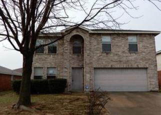Casa en Remate en Grand Prairie 75052 SANTA SABINA DR - Identificador: 4101590733