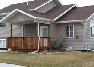Casa en Remate en Rapid City 57701 EARLEEN ST - Identificador: 4101610881