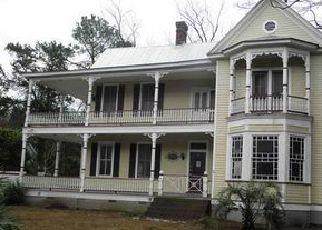 Casa en Remate en Darlington 29532 W BROAD ST - Identificador: 4101613497