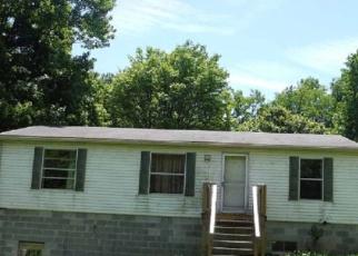 Casa en Remate en Lewistown 17044 OLD STINE LN - Identificador: 4101625771