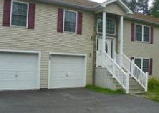 Casa en Remate en Long Pond 18334 LONG POND RD - Identificador: 4101630135