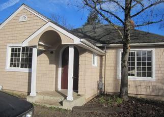Casa en Remate en Roseburg 97470 NE WINCHESTER ST - Identificador: 4101638913
