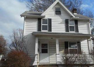 Casa en Remate en Cuyahoga Falls 44221 UNION ST - Identificador: 4101647217