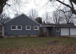 Casa en Remate en Wayne 43466 N CENTER ST - Identificador: 4101649863