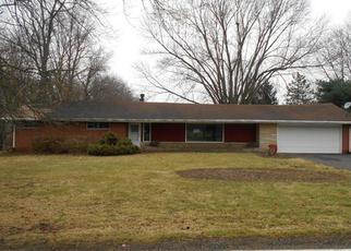 Casa en Remate en Kent 44240 POWDERMILL RD - Identificador: 4101652933
