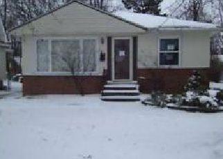 Casa en Remate en Cleveland 44124 MAYFIELD RIDGE RD - Identificador: 4101653801