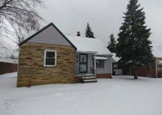 Casa en Remate en Maple Heights 44137 FRIEND AVE - Identificador: 4101659484