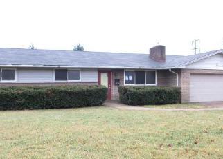 Casa en Remate en Middletown 45044 LEWIS ST - Identificador: 4101672179