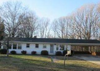 Casa en Remate en Winston Salem 27107 REID RD - Identificador: 4101681831