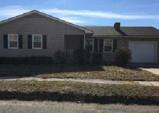Casa en Remate en Oregon 64473 W MISSOURI ST - Identificador: 4101733957