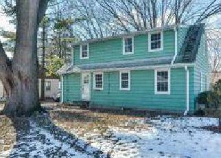 Casa en Remate en Saint Paul 55113 PASCAL ST - Identificador: 4101746192