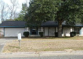 Casa en Remate en Shreveport 71118 CHARLESTON DR - Identificador: 4101798772