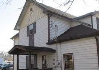 Casa en Remate en Greenwood 46143 S MCKINLEY ST - Identificador: 4101823282