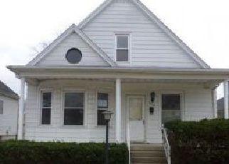 Casa en Remate en Springfield 62702 E WATCH AVE - Identificador: 4101839948