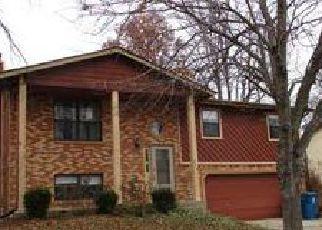 Casa en Remate en Troy 62294 CARLA DR - Identificador: 4101843885