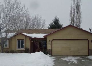 Casa en Remate en Meridian 83646 N ARROWWOOD WAY - Identificador: 4101848249