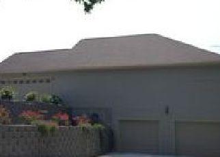 Casa en Remate en Trenton 30752 VALLEY ESTATES DR - Identificador: 4101850891