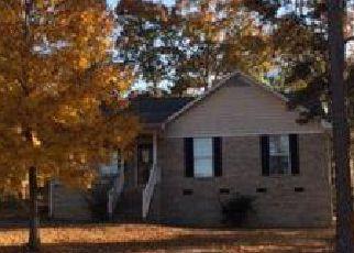 Casa en Remate en Hartwell 30643 COUNCIL ST - Identificador: 4101856580