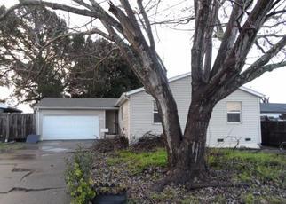 Casa en Remate en American Canyon 94503 W CAROLYN DR - Identificador: 4101905184