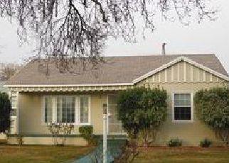 Casa en Remate en Orland 95963 EAST ST - Identificador: 4101908251