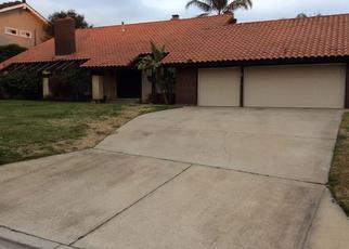 Casa en Remate en Rancho Cucamonga 91737 EASTWOOD AVE - Identificador: 4101918324