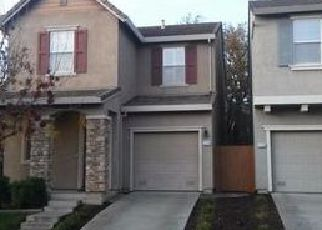 Casa en Remate en West Sacramento 95691 COFFEEBERRY RD - Identificador: 4101924462