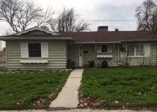 Casa en Remate en Woodland Hills 91367 VICTORY BLVD - Identificador: 4101925784