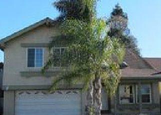Casa en Remate en Hayward 94545 YOSEMITE WAY - Identificador: 4101928400