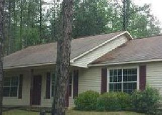 Casa en Remate en Maumelle 72113 CORVALLIS RD - Identificador: 4101932793