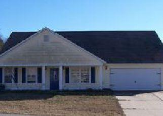 Casa en Remate en Benton 72015 SAGEFIELD CV - Identificador: 4101933663