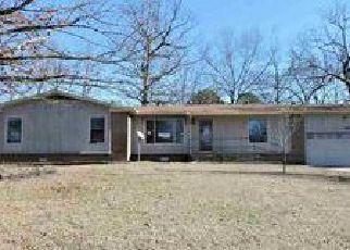 Casa en Remate en Pearcy 71964 COMPADRE DR - Identificador: 4101937152