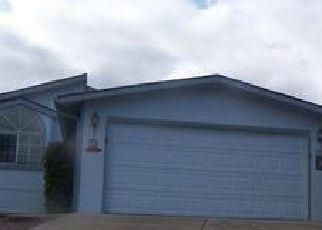 Casa en Remate en Prescott 86301 E MOUNTAIN HOLLOW DR - Identificador: 4101941550
