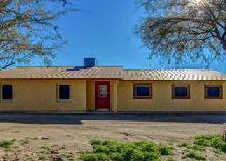 Casa en Remate en New River 85087 N 3RD AVE - Identificador: 4101943290
